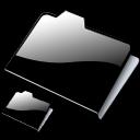 Synkron File Syncronizer
